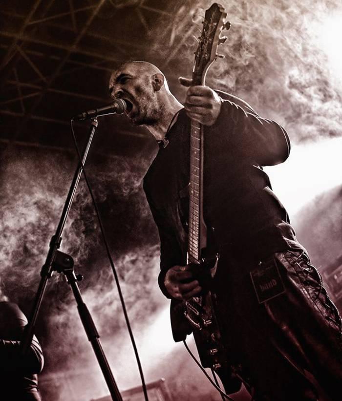 Toxic Holocaust - Evil Never Dies + Promo 2004