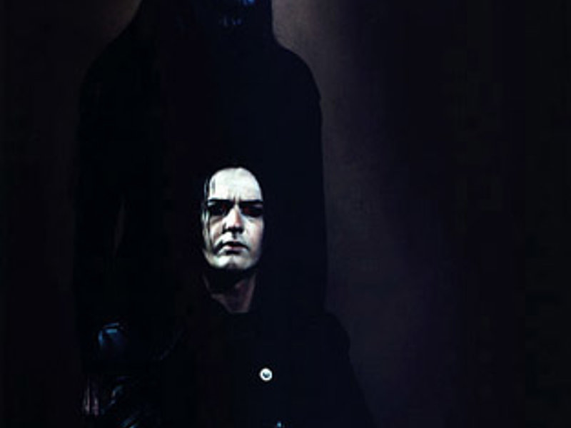 SATYRICON Photo