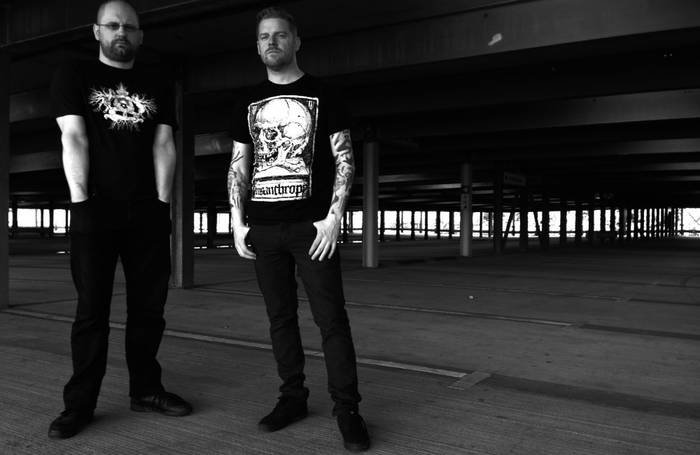 ANAAL NATHRAKH Photo